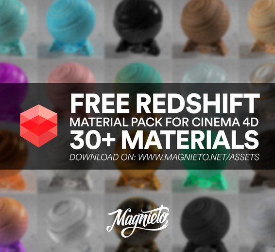 MaterialPack_Promo01.jpg