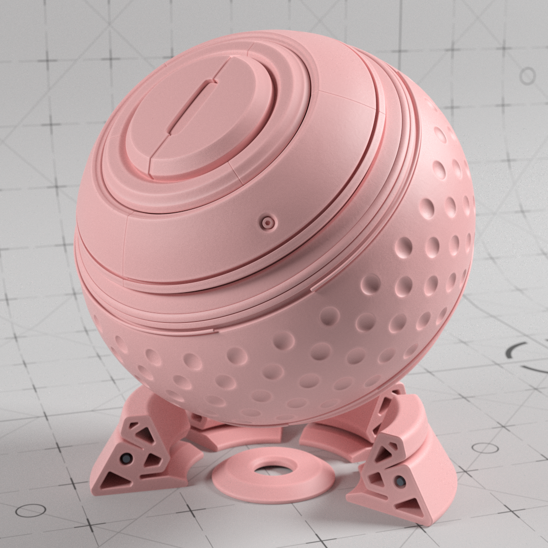 RS_Shaders_AlexMagni_Clay_Pink.png