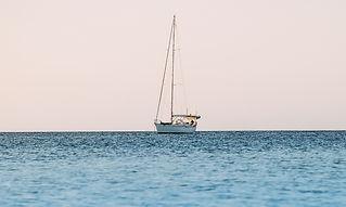 Sea boat.jpg