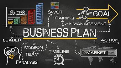 Business Plan Nexxus 2020 .jpg
