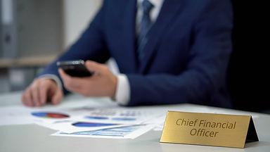 CFO Pic .jpg
