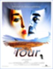 Tour poster H.jpg
