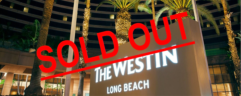WestinSoldOut.png