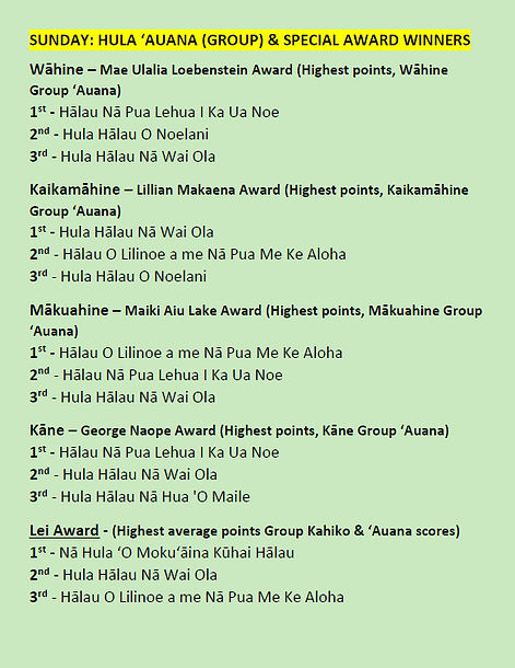 Awards-Page-3.png