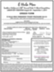 EHM-2019-Order Form.png