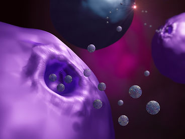 iStock_Cell_Excreting_Exosomes.jpg