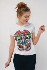 Sheepster T-shirt