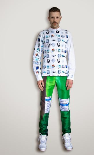 Desktop Pants