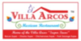 Villa Arcos_Super Tacos red.jpg