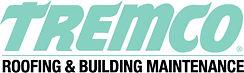 Tremco Logo PDF_edited.jpg
