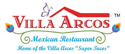 Villa Arcos_logo.jpg
