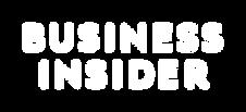 Logo-Business-Insider.png