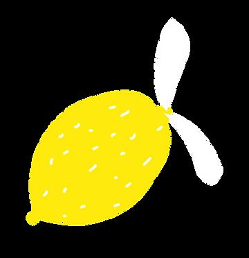 citron_logo-08.png