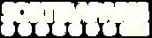 Logo de Sortir à Paris