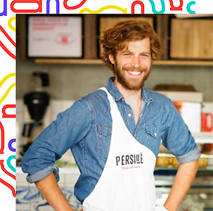 Maxence_Persille_2.png