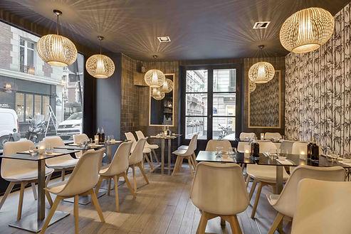 Restaurant_ponzu_3.jpg