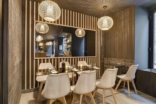 restaurant_Ponzu_1.jpg