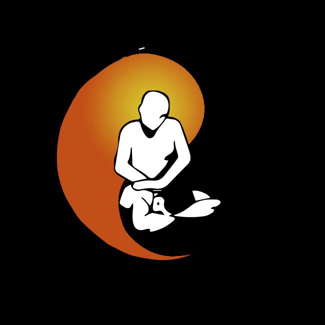 Massage Amma Allongé Complet