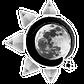 logo-final-WEB-N&B-sans-titre.png
