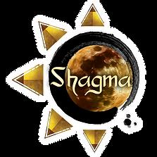 logo-final-web-couleur-avec-titre.png