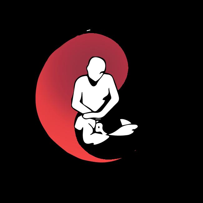 Massage Amma Allongé Spa Kata