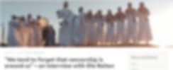 Skærmbillede 2020-01-09 kl. 11.09.28.png