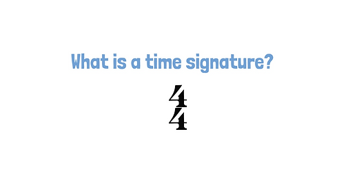 time sig.png