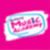 GMA logo-01.jpg