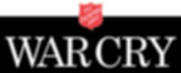 WarCry-logo.png