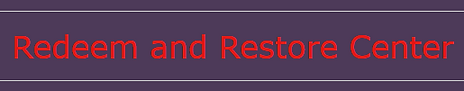 Redeem and Restore.png