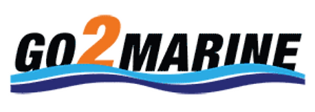 Go2Marine Logo.png