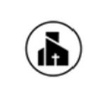 Devotable-logo.png