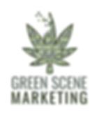 Green Scene Marketing.1.png