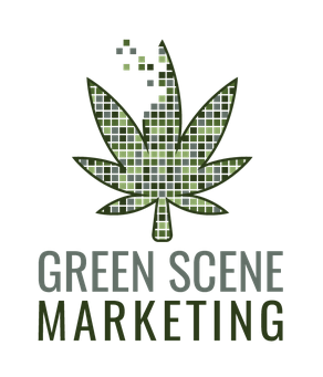 Green Scene Marketing.1.png