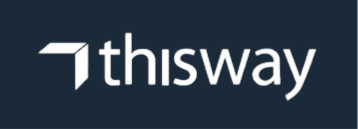 ThisWay_edited.png