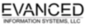 Evanced-logo.png