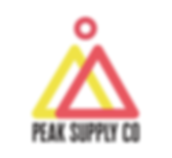 Peak-logo.png