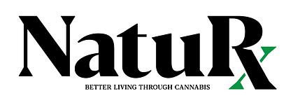 NatuRX.2.png