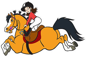 Girl on Horse Cartoon.2.jpg