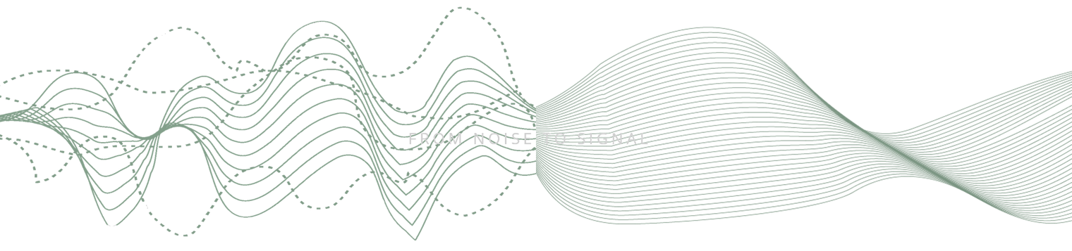 noise2signalv2_edited.png