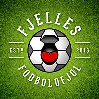 FFF_logo_estd2016-620x620.png