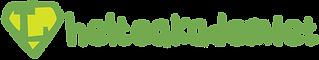 LogoHelteakademiet.png