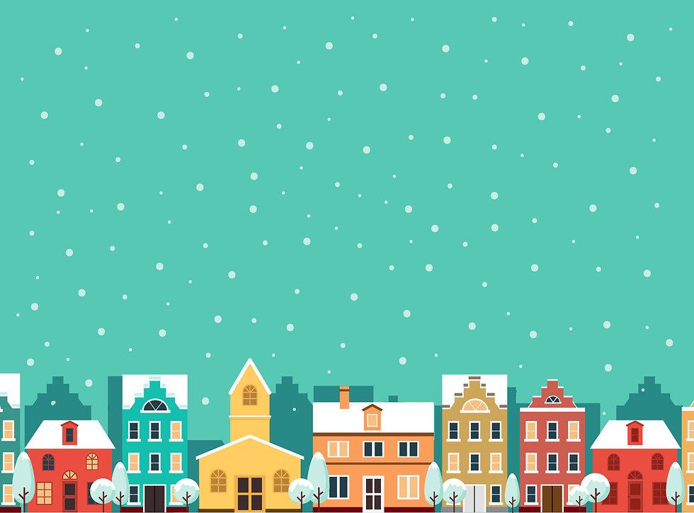 snow_landscape_village.jpg