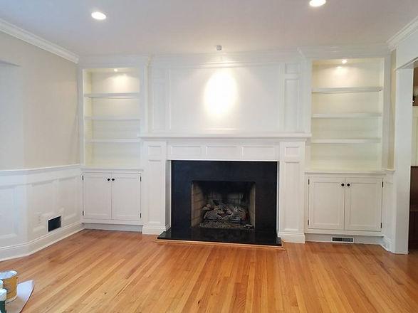 Fireplace1.jpeg