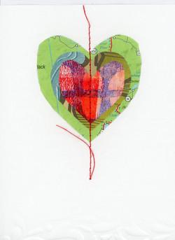 heart036