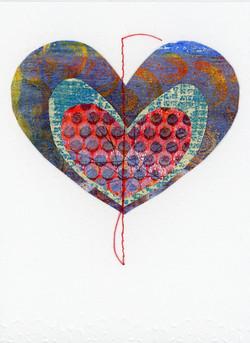 heart024