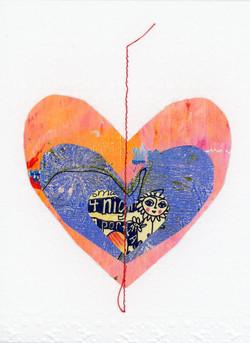 heart023