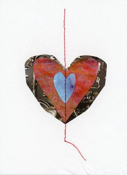 heart041