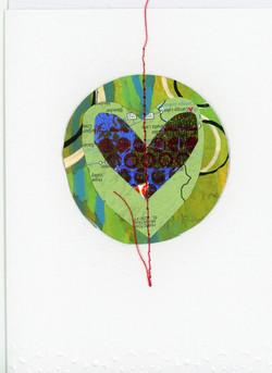 heart028