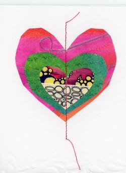 heart021